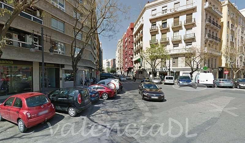 Foto - Local en alquiler opción compra en Arrancapins en Valencia - 306813881