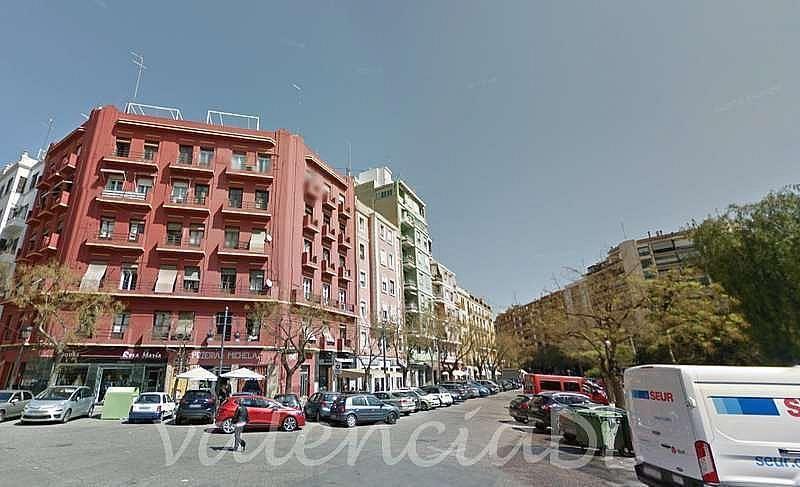 Foto - Local en alquiler opción compra en Arrancapins en Valencia - 306813887