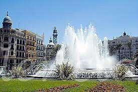 Foto - Local en alquiler en Sant Francesc en Valencia - 314217738
