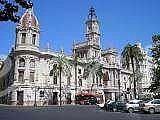Foto - Local en alquiler en Sant Francesc en Valencia - 326815122