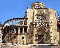 Foto - Local en alquiler en Sant Francesc en Valencia - 326815125