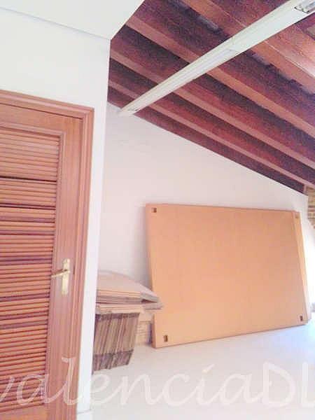 Foto - Oficina en alquiler en La Xerea en Valencia - 335569537