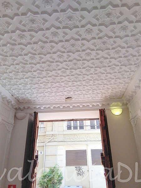 Foto - Oficina en alquiler en La Xerea en Valencia - 335569540