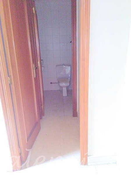Foto - Oficina en alquiler en La Xerea en Valencia - 335569549