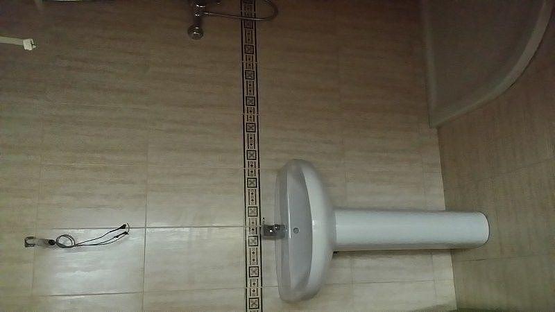 Imagen sin descripción - Oficina en alquiler en Jaén - 263296602