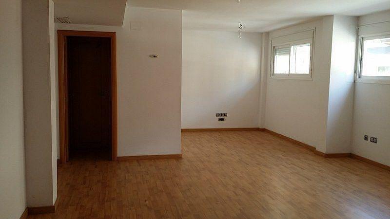 Imagen sin descripción - Oficina en alquiler en Jaén - 263296611