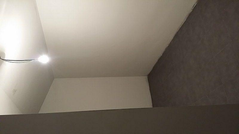 Imagen sin descripción - Oficina en alquiler en Jaén - 263296617
