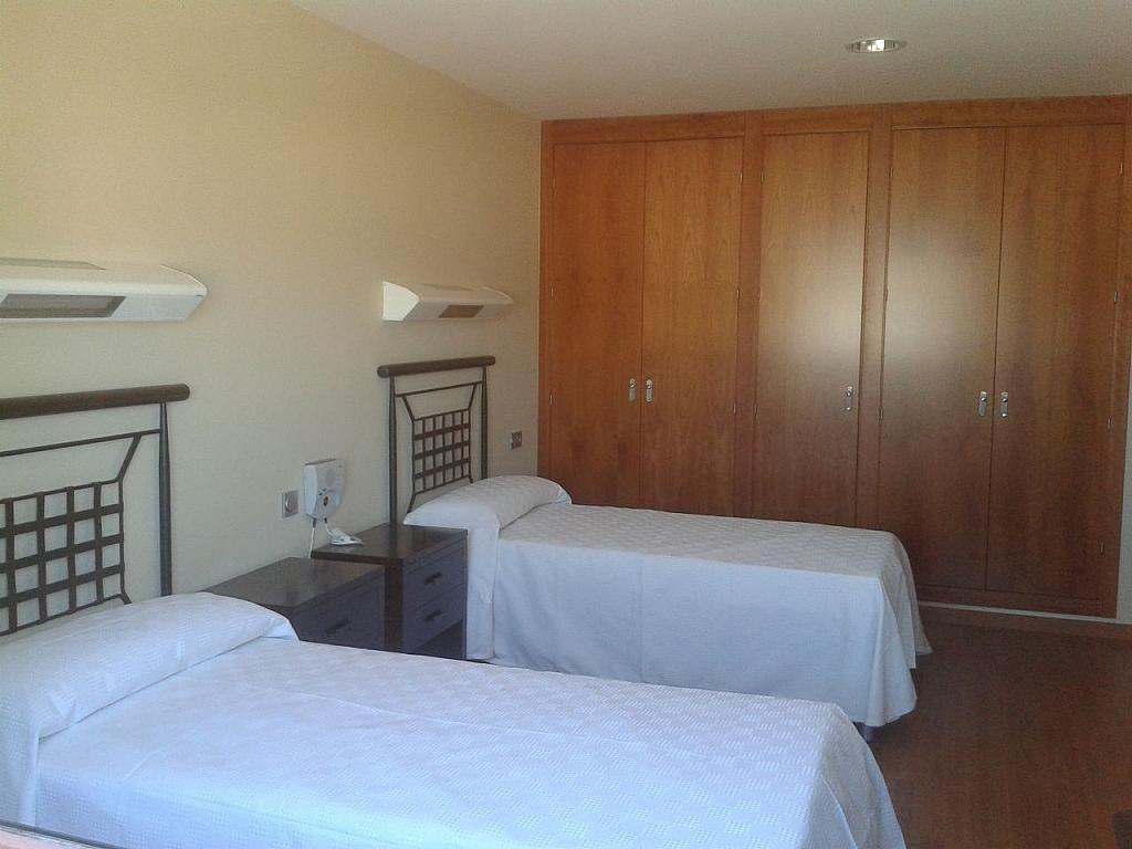 Imagen sin descripción - Apartamento en alquiler en Guardia de Jaén (La) - 296047383