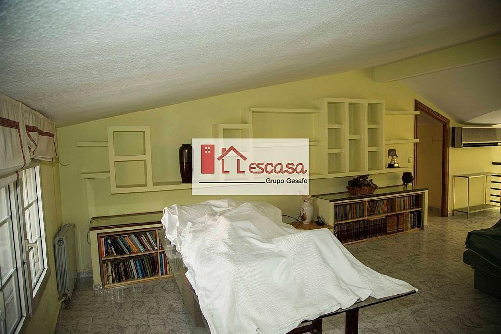 Pasillo - Chalet en alquiler en Illescas - 264041074