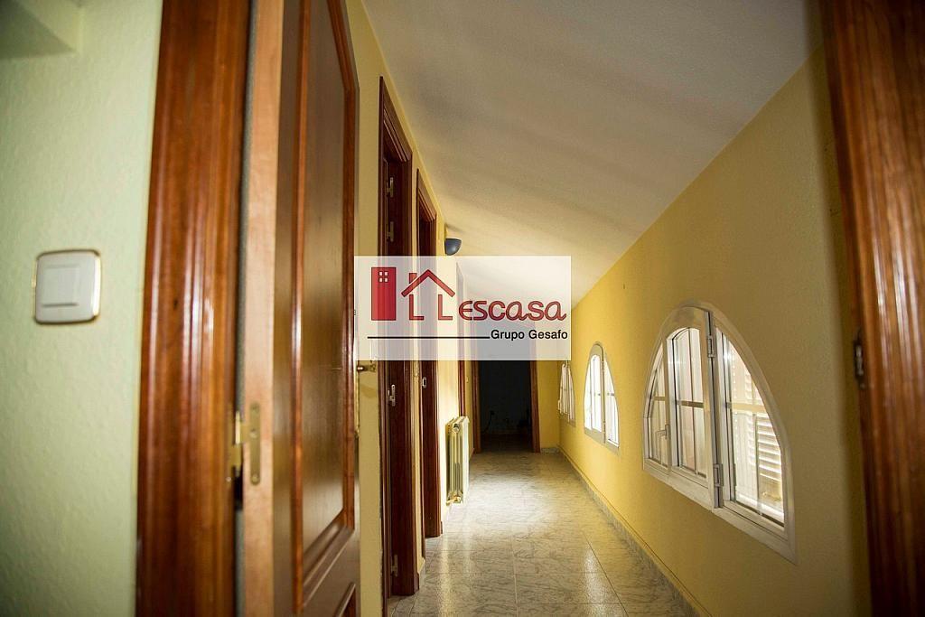 Pasillo - Chalet en alquiler en Illescas - 264041075