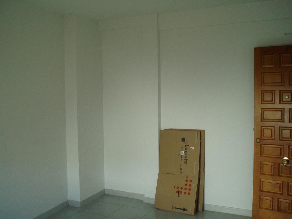 Despacho - Oficina en alquiler en Illescas - 168526222