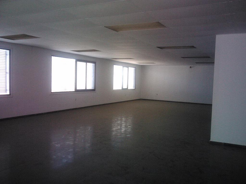 Detalles - Local comercial en alquiler en Illescas - 218463178
