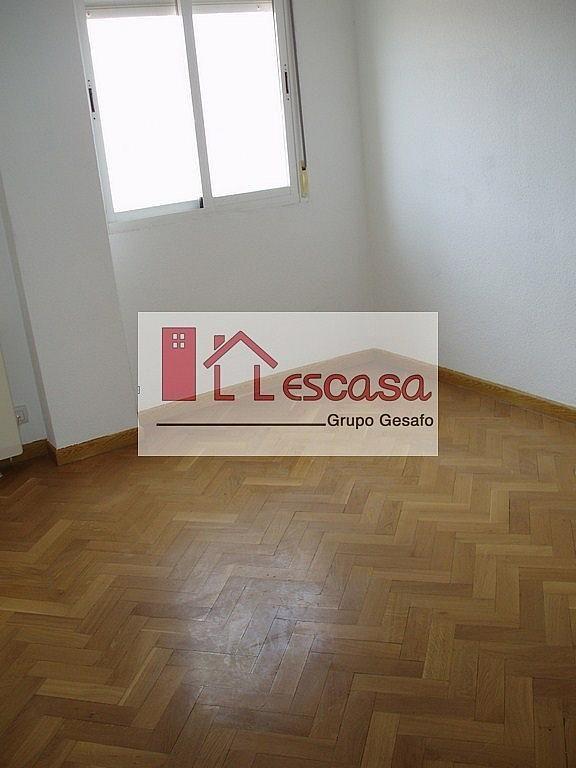 Dormitorio - Piso en alquiler opción compra en Illescas - 194807862