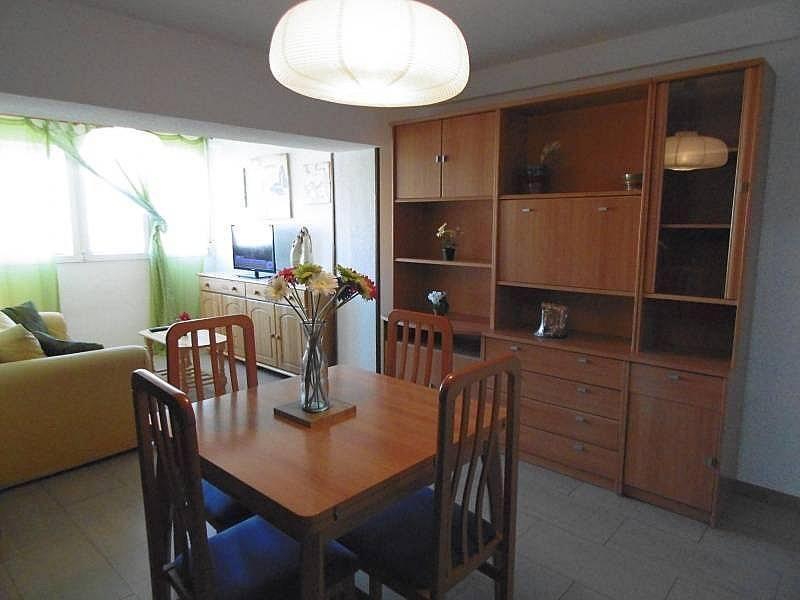 Foto - Apartamento en venta en calle Levante, Levante en Benidorm - 271381839