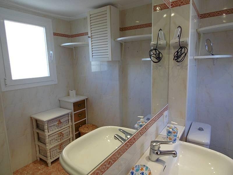 Foto - Apartamento en venta en calle Levante, Levante en Benidorm - 271381851