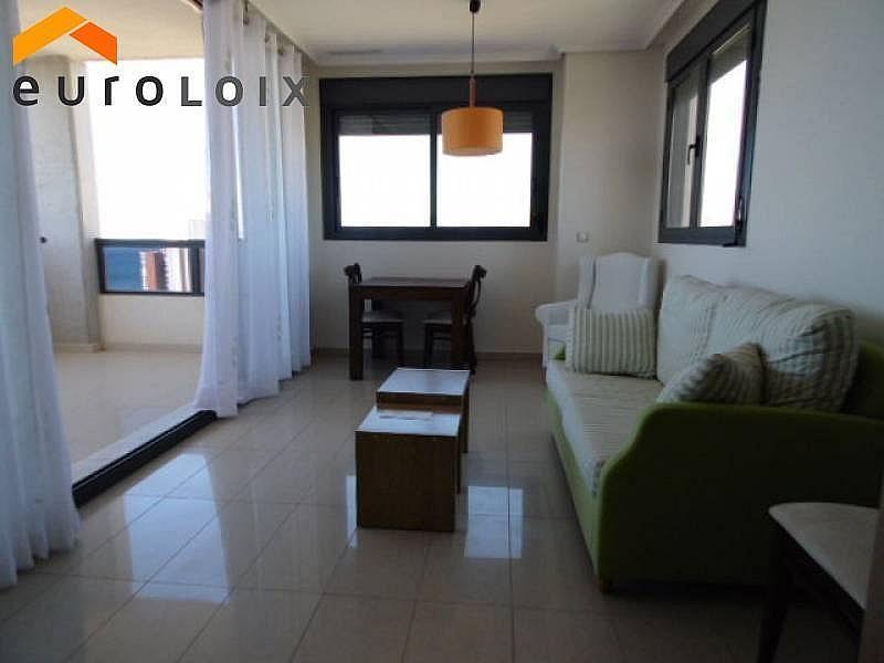 Foto - Apartamento en venta en calle Levante, Levante en Benidorm - 276418994
