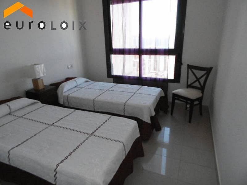 Foto - Apartamento en venta en calle Levante, Levante en Benidorm - 276419006