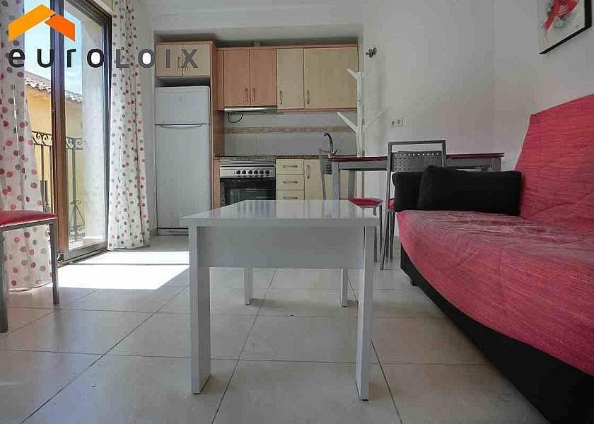 Foto - Apartamento en venta en calle Centro, Alfaz del pi / Alfàs del Pi - 282643404