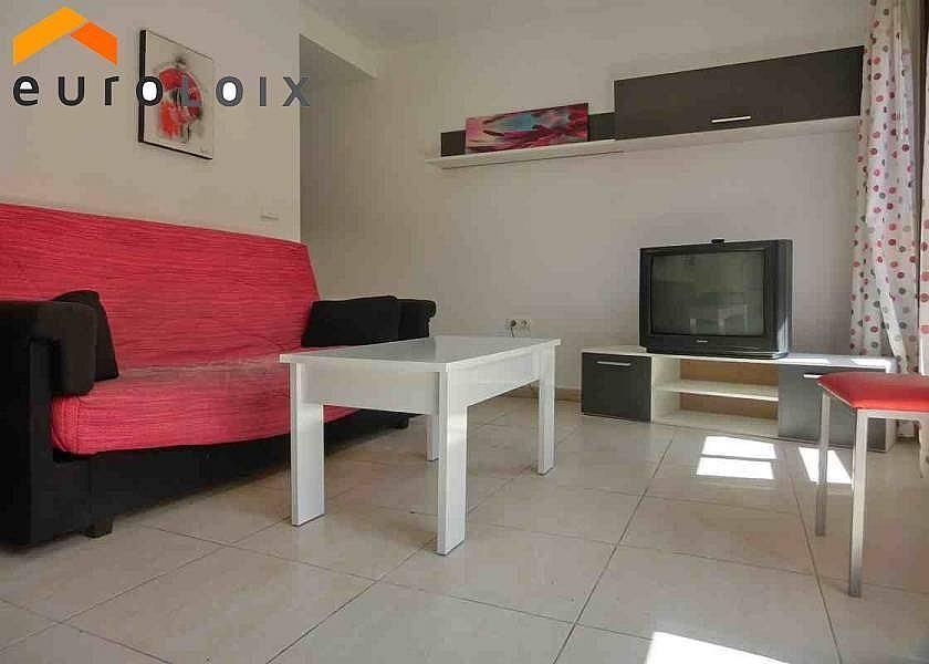 Foto - Apartamento en venta en calle Centro, Alfaz del pi / Alfàs del Pi - 282643416
