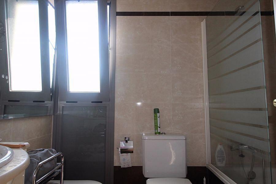 Foto - Apartamento en venta en calle Poniente, Poniente en Benidorm - 325568862