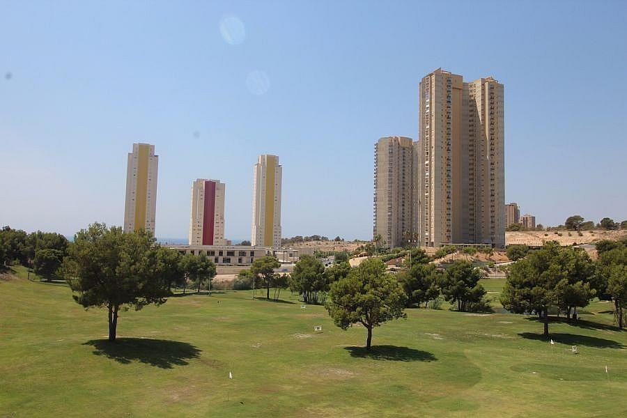Foto - Apartamento en venta en calle Poniente, Poniente en Benidorm - 325568892