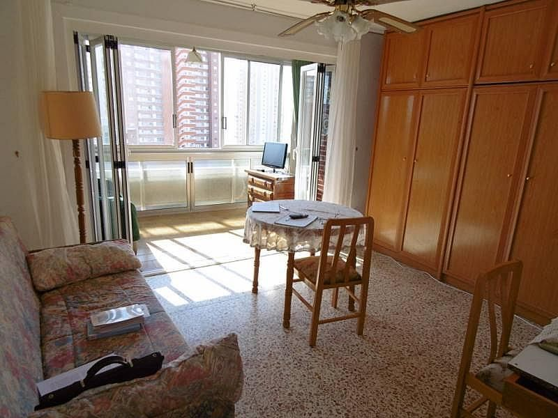 Foto - Apartamento en venta en calle Poniente, Poniente en Benidorm - 224345845