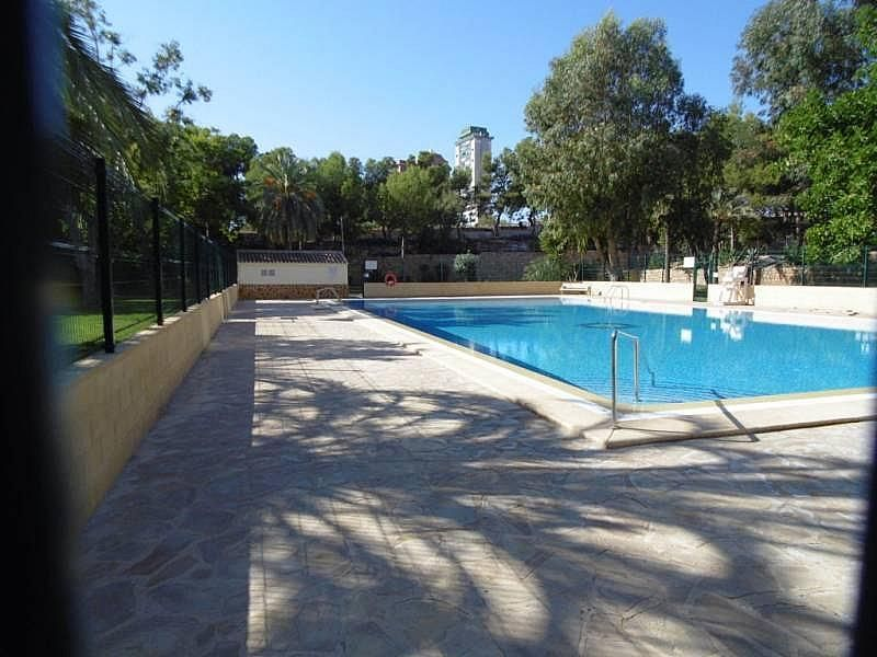 Foto - Apartamento en venta en calle Poniente, Poniente en Benidorm - 224345866