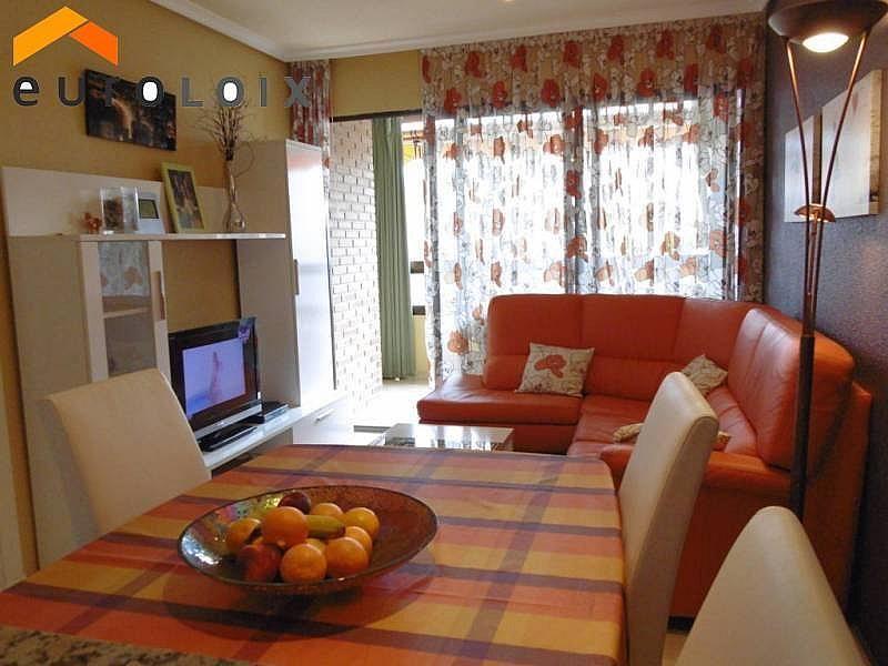 Foto - Apartamento en venta en calle Rincon de Loix, Rincon de Loix en Benidorm - 212507091