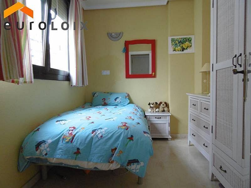 Foto - Apartamento en venta en calle Rincon de Loix, Rincon de Loix en Benidorm - 212507100