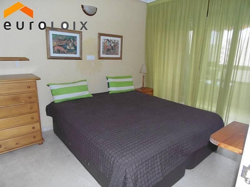 Foto - Apartamento en venta en calle Rincon de Loix, Rincon de Loix en Benidorm - 212507106