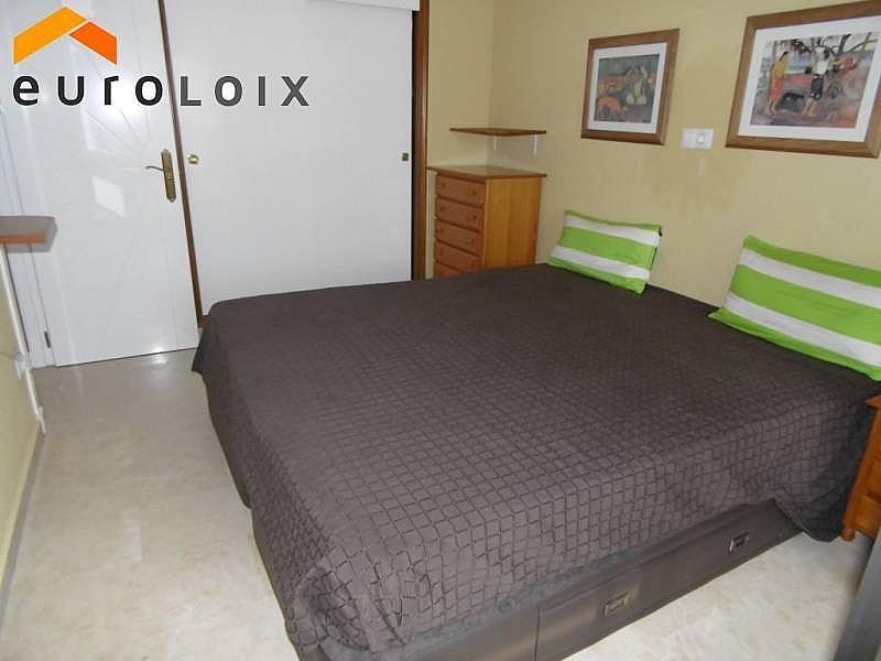 Foto - Apartamento en venta en calle Rincon de Loix, Rincon de Loix en Benidorm - 212507109