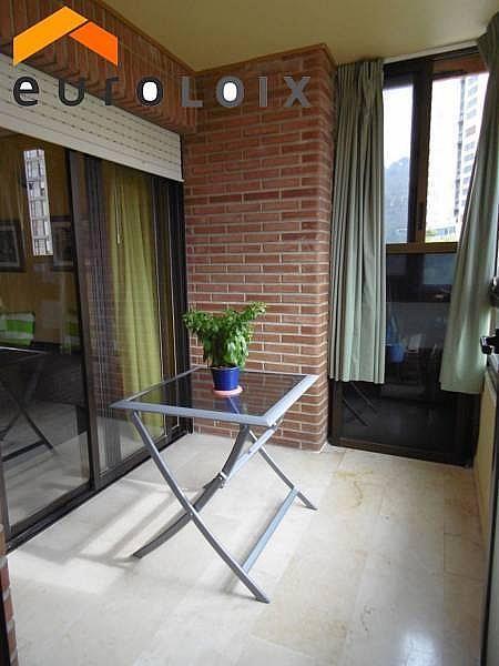 Foto - Apartamento en venta en calle Rincon de Loix, Rincon de Loix en Benidorm - 212507115