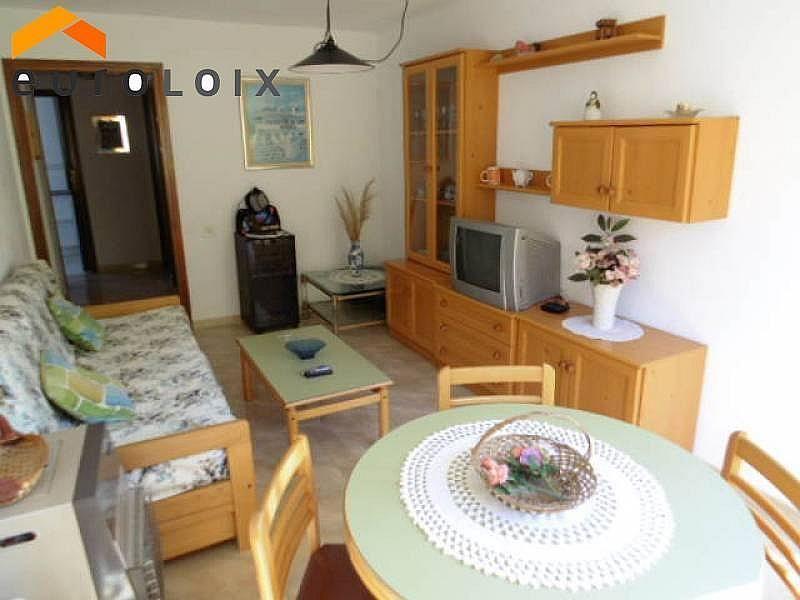 Foto - Apartamento en venta en calle Rincon de Loix, Rincon de Loix en Benidorm - 214689732