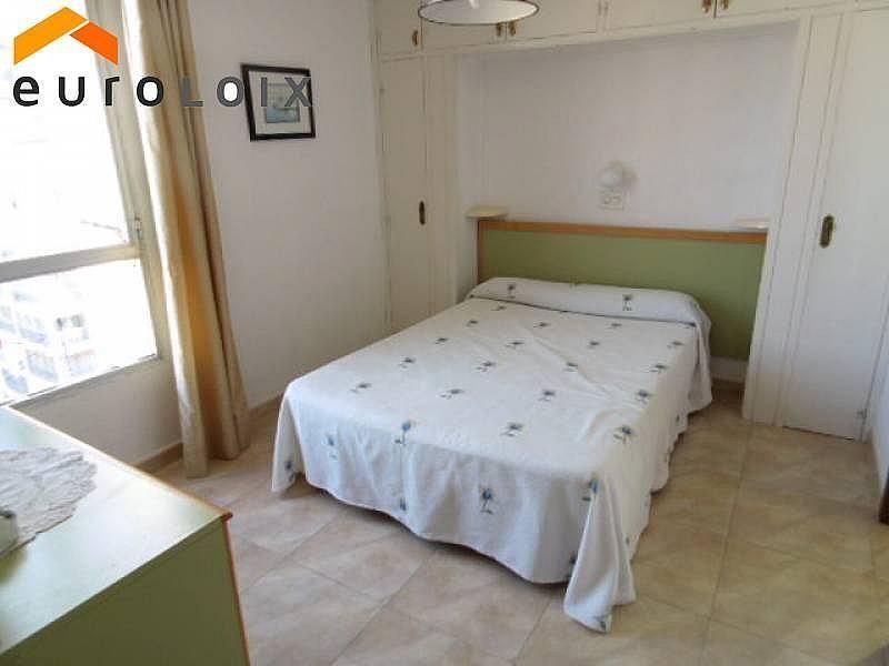 Foto - Apartamento en venta en calle Rincon de Loix, Rincon de Loix en Benidorm - 214689738