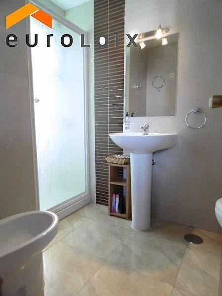 Foto - Apartamento en venta en calle Rincon de Loix, Rincon de Loix en Benidorm - 214689741