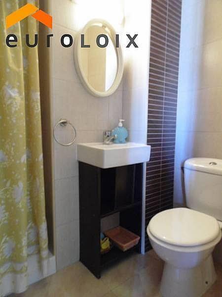 Foto - Apartamento en venta en calle Rincon de Loix, Rincon de Loix en Benidorm - 214689747