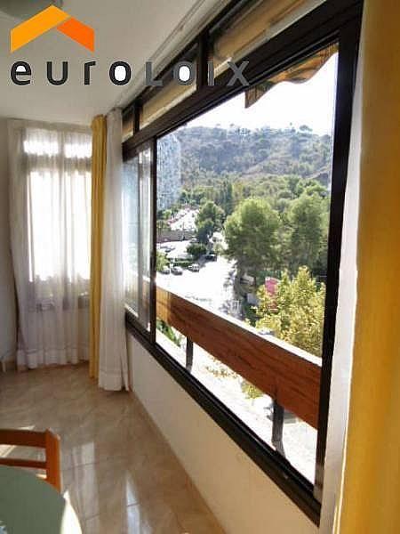 Foto - Apartamento en venta en calle Rincon de Loix, Rincon de Loix en Benidorm - 214689750