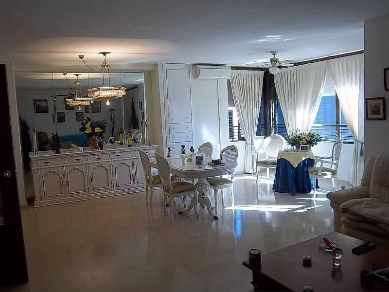 Foto - Apartamento en venta en calle Levante, Levante en Benidorm - 226065747