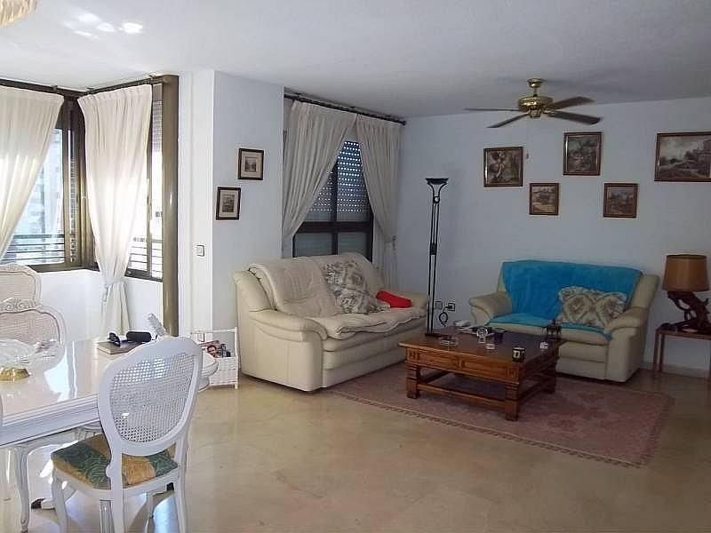 Foto - Apartamento en venta en calle Levante, Levante en Benidorm - 226065750
