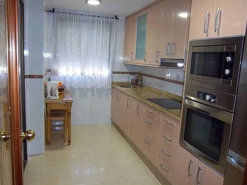 Foto - Apartamento en venta en calle Levante, Levante en Benidorm - 226065756
