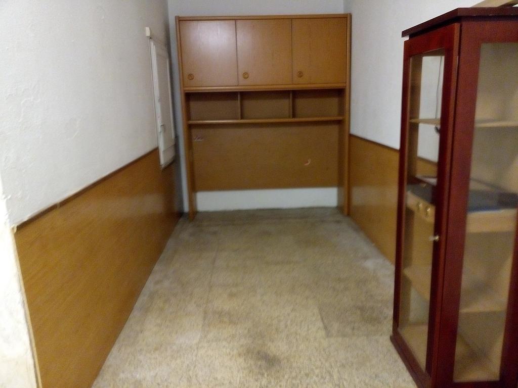Local en alquiler en calle Lluis Dalmau, Gavà - 180957243