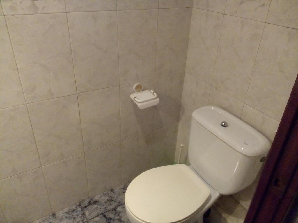 Local en alquiler en calle Lluis Dalmau, Gavà - 180957245