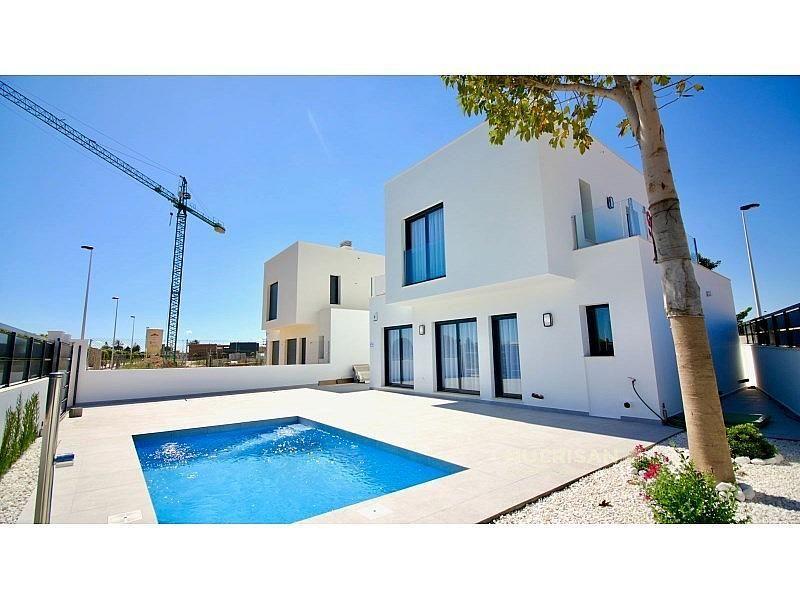 Недвижимость испания купить дешево