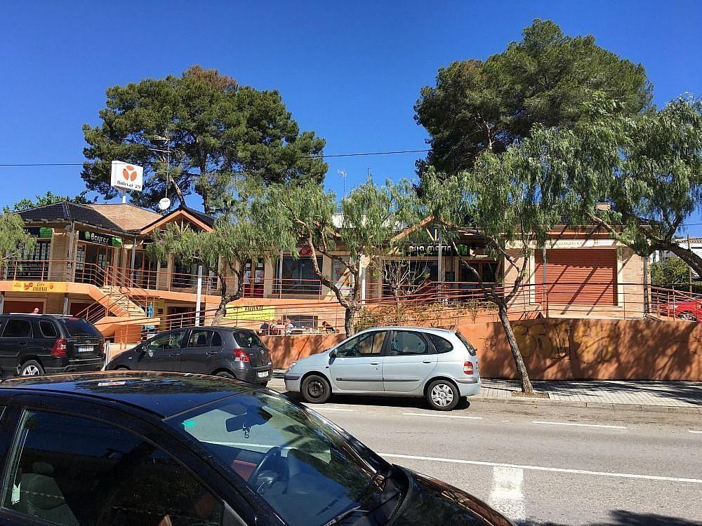 Imagen sin descripción - Local comercial en alquiler en Paterna - 278401598