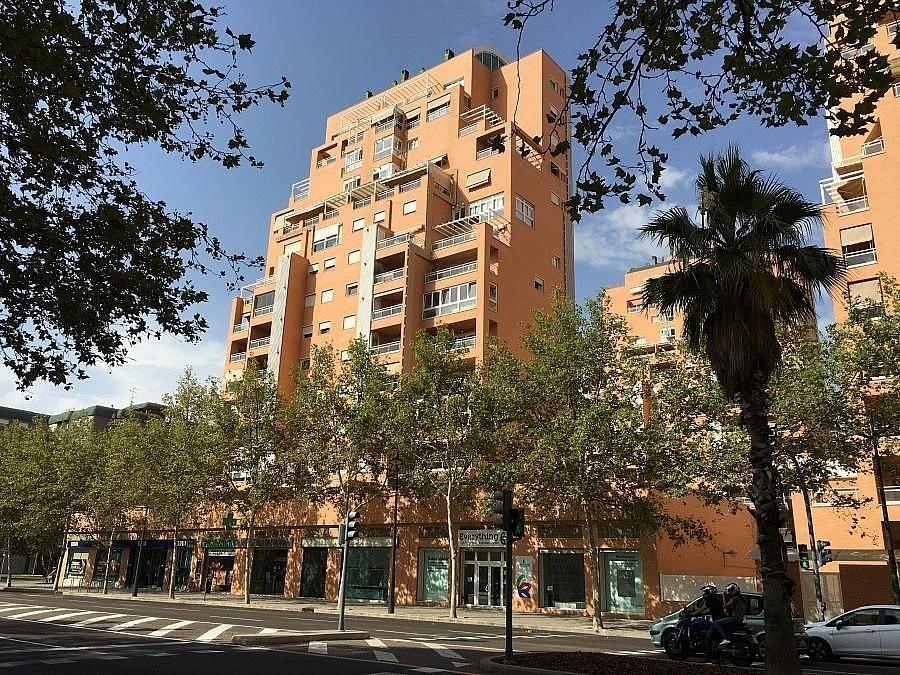 Imagen sin descripción - Local comercial en alquiler en Sant Pau en Valencia - 296436639