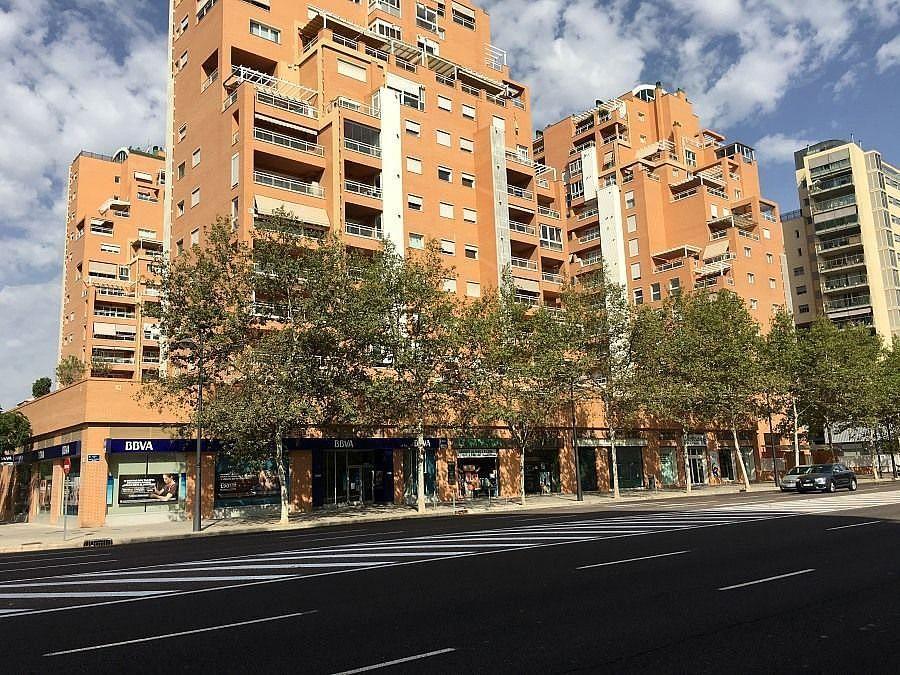 Imagen sin descripción - Local comercial en alquiler en Sant Pau en Valencia - 296436642