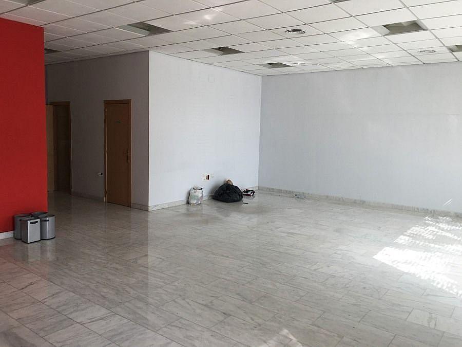 Imagen sin descripción - Local comercial en alquiler en Sant Pau en Valencia - 296436669