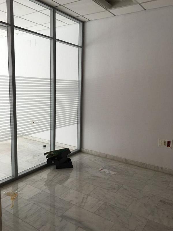 Imagen sin descripción - Local comercial en alquiler en Sant Pau en Valencia - 296436684