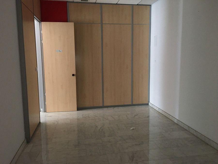 Imagen sin descripción - Local comercial en alquiler en Sant Pau en Valencia - 296436699