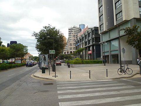 Imagen sin descripción - Local comercial en alquiler en Sant Pau en Valencia - 275702043